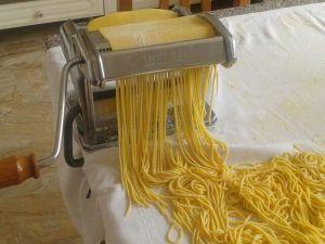 img-20150517-wa0001 Spaghetti alla tedesca