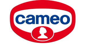 cameologo2 Deutsch-italienische Markenfreundschaft (1)