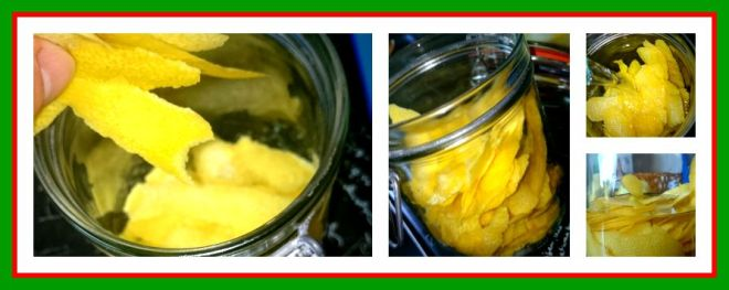 picmonkey-collage3 Limoncello selber machen