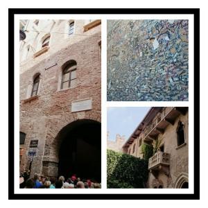 picsart_1437053518593 Romantisches Verona