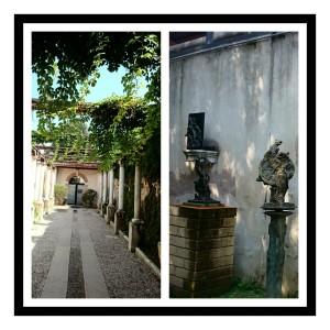 picsart_1437053732827 Romantisches Verona