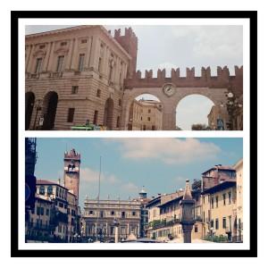 picsart_1437053930922 Romantisches Verona