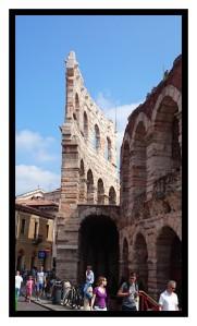picsart_1437054118594 Romantisches Verona
