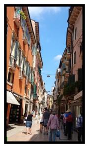 picsart_1437054308683 Romantisches Verona
