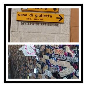 picsart_1437054639482 Romantisches Verona