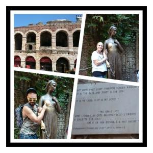 picsart_1437056028514 Romantisches Verona