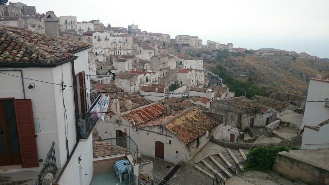dsc_0384 Ausflug zum Monte Sant'Angelo