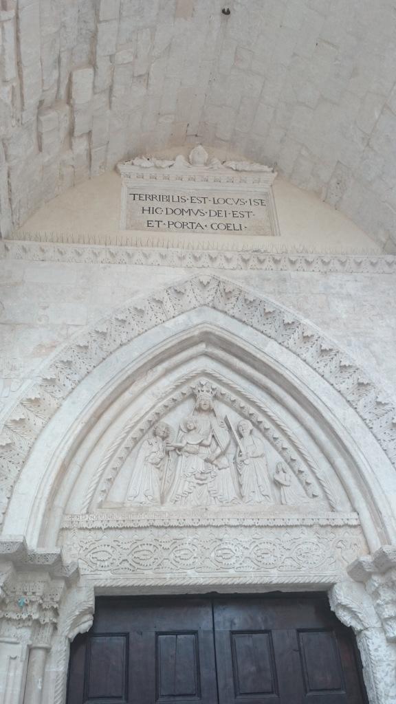 dsc_0388 Ausflug zum Monte Sant'Angelo