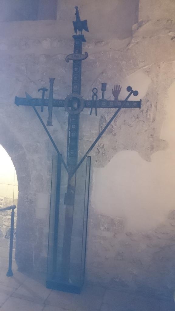 dsc_0393 Ausflug zum Monte Sant'Angelo