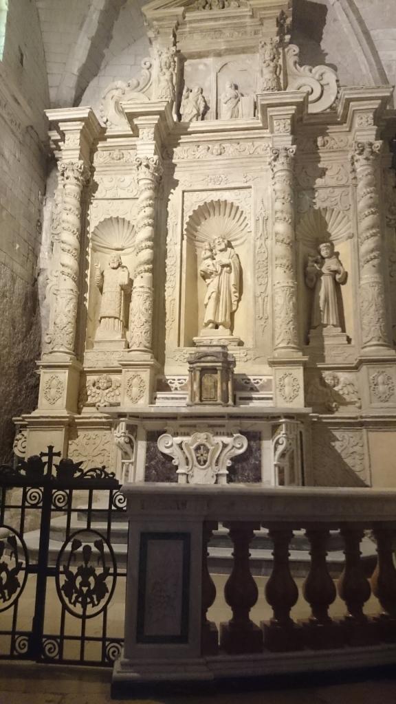 dsc_0394 Ausflug zum Monte Sant'Angelo