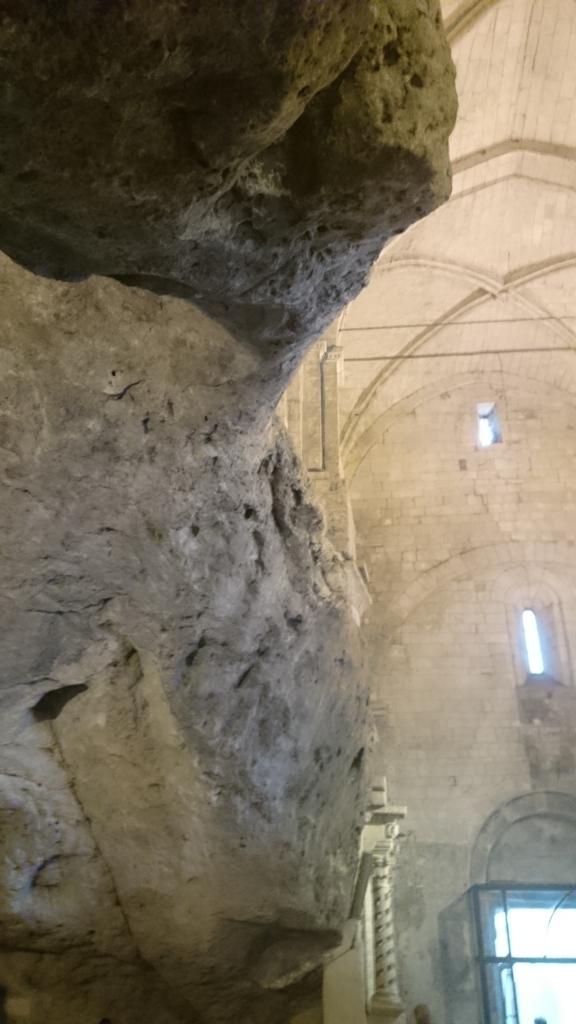 dsc_0397 Ausflug zum Monte Sant'Angelo