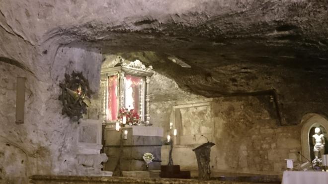 dsc_0399 Ausflug zum Monte Sant'Angelo