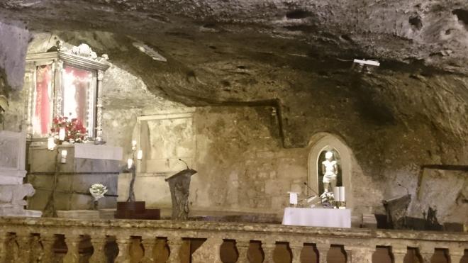 dsc_0400 Ausflug zum Monte Sant'Angelo