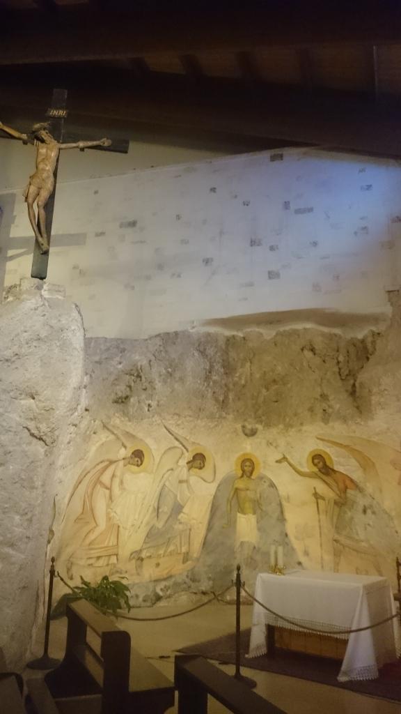dsc_0403 Ausflug zum Monte Sant'Angelo