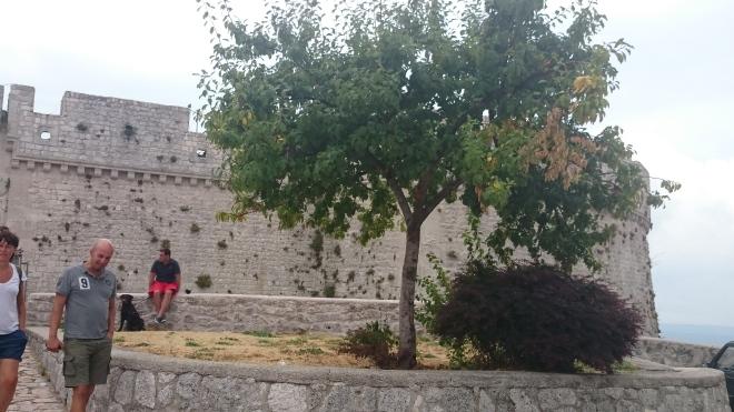 dsc_0413 Ausflug zum Monte Sant'Angelo