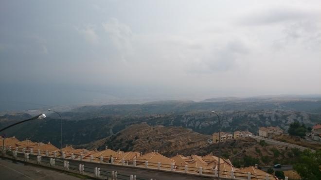 dsc_0424 Ausflug zum Monte Sant'Angelo