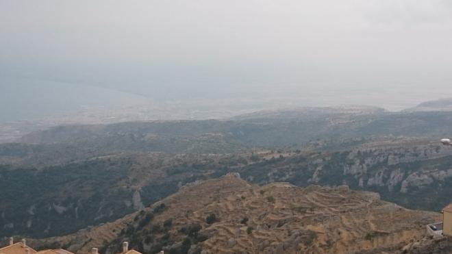dsc_0425 Ausflug zum Monte Sant'Angelo