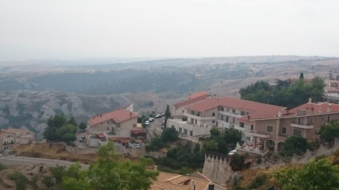 dsc_0427 Ausflug zum Monte Sant'Angelo