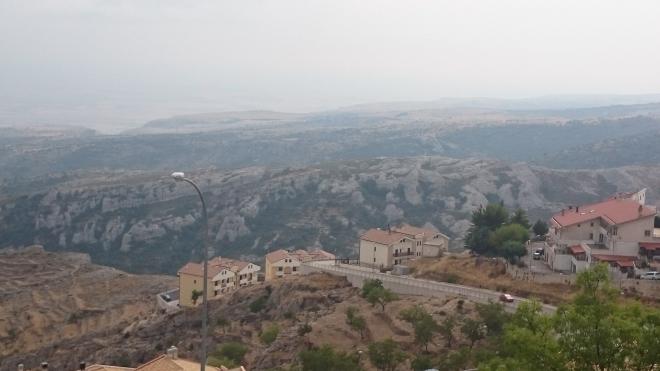 dsc_0428 Ausflug zum Monte Sant'Angelo