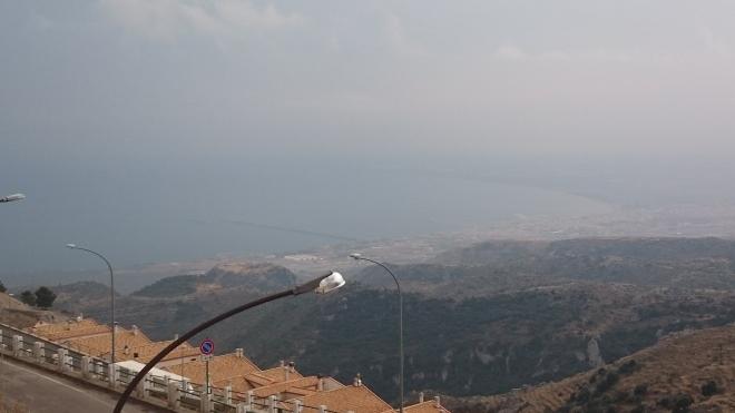 dsc_0429 Ausflug zum Monte Sant'Angelo