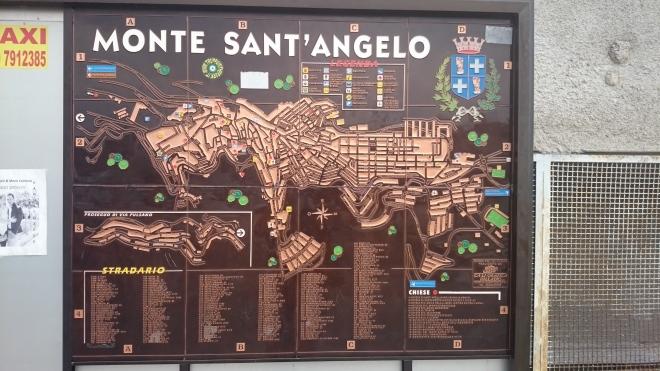 dsc_0430 Ausflug zum Monte Sant'Angelo