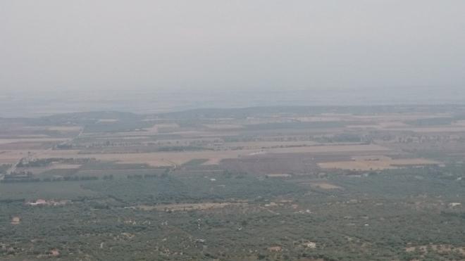 dsc_0433 Ausflug zum Monte Sant'Angelo