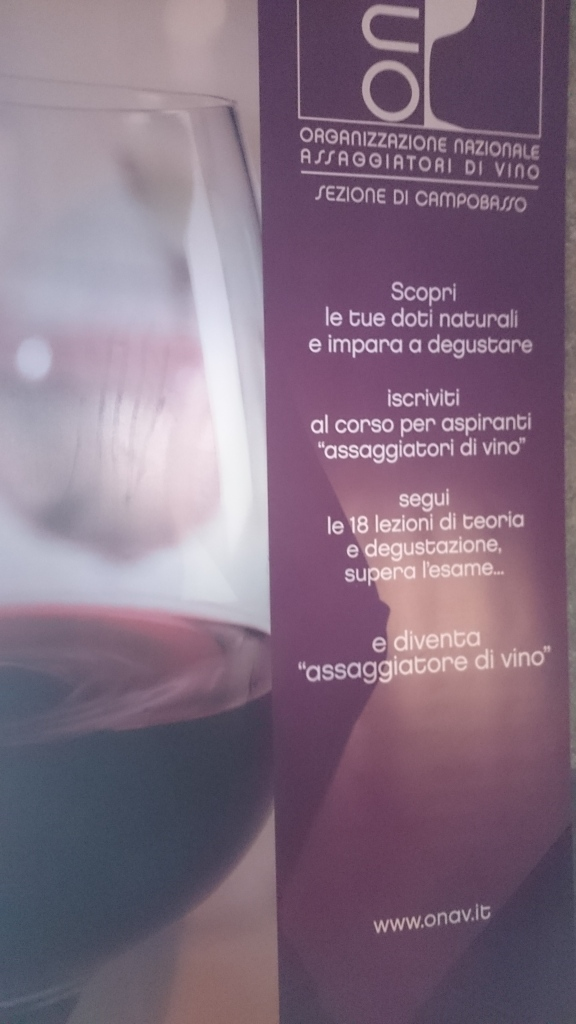 """dsc_0437 In Vino Veritas - """"Castello DiVino"""""""