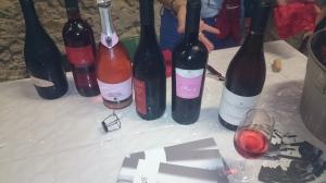 """dsc_0440 In Vino Veritas - """"Castello DiVino"""""""
