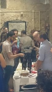 """dsc_0446 In Vino Veritas - """"Castello DiVino"""""""