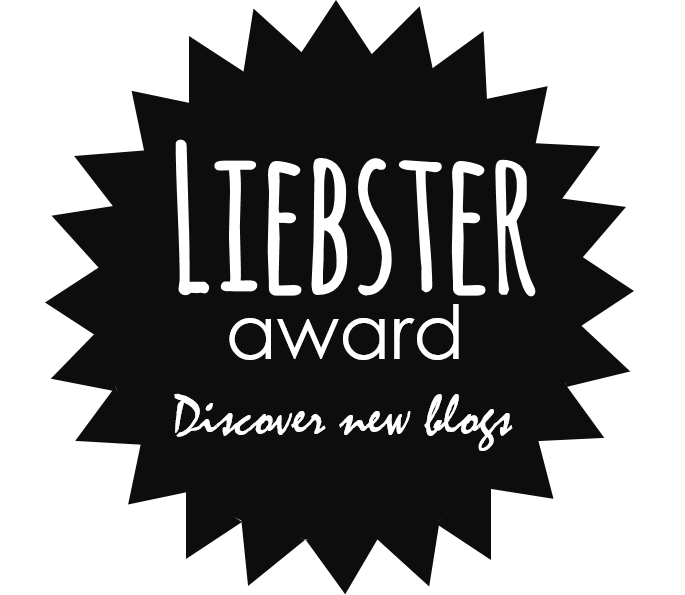 liebster-award-white Liebster-Award
