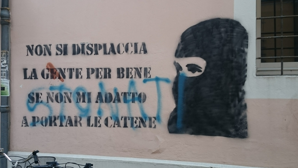 antifascisti ravenna