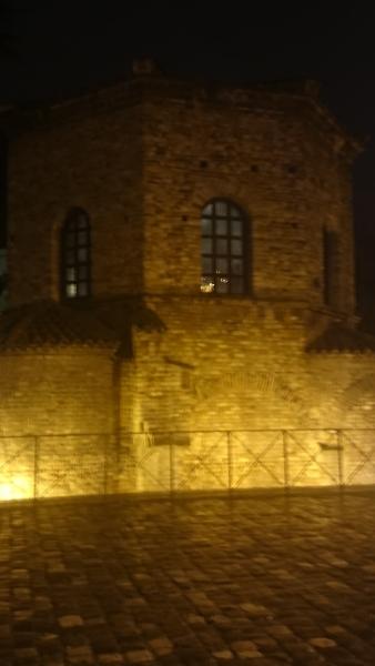 ravenna_23-2 Ravenna