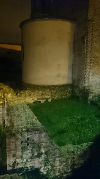 ravenna_25-1 Ravenna