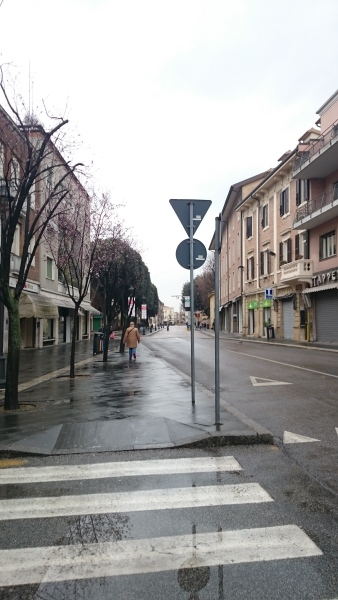 Rimini 1
