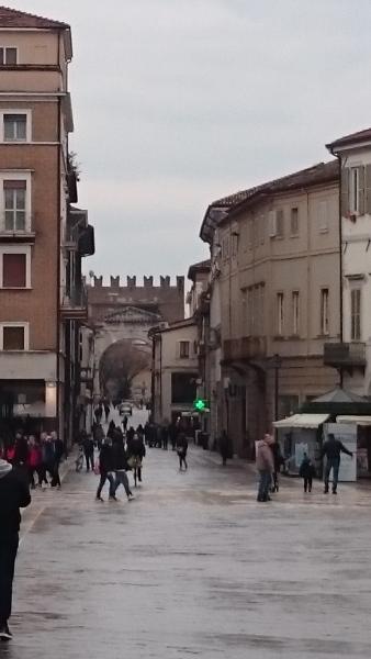 Rimini 9
