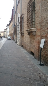 via-dei-poeti-12 Via dei Poeti - Ravenna