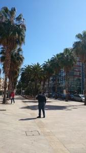 bari_centro_7 Bari