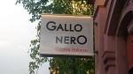 dsc_0119 Der Chianti und die Legende des Gallo Nero