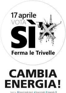 no-triv-17-4-2016 No Triv Referendum