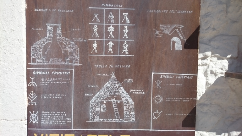 trulli-zeichen-bedeutung_3 Alberobello und die Trulli