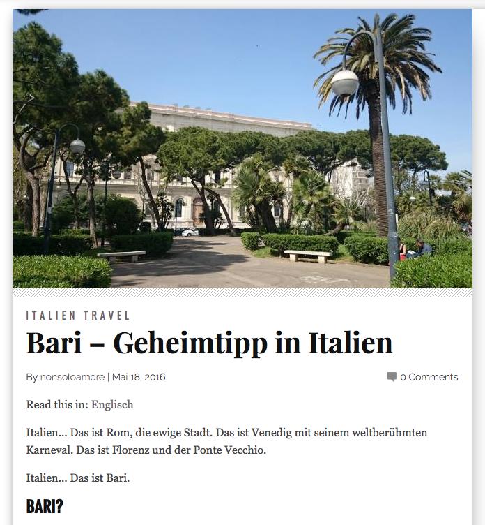 bildschirmfoto-2016-05-18-um-12-34-28 Bari - Geheimtipp in Italien