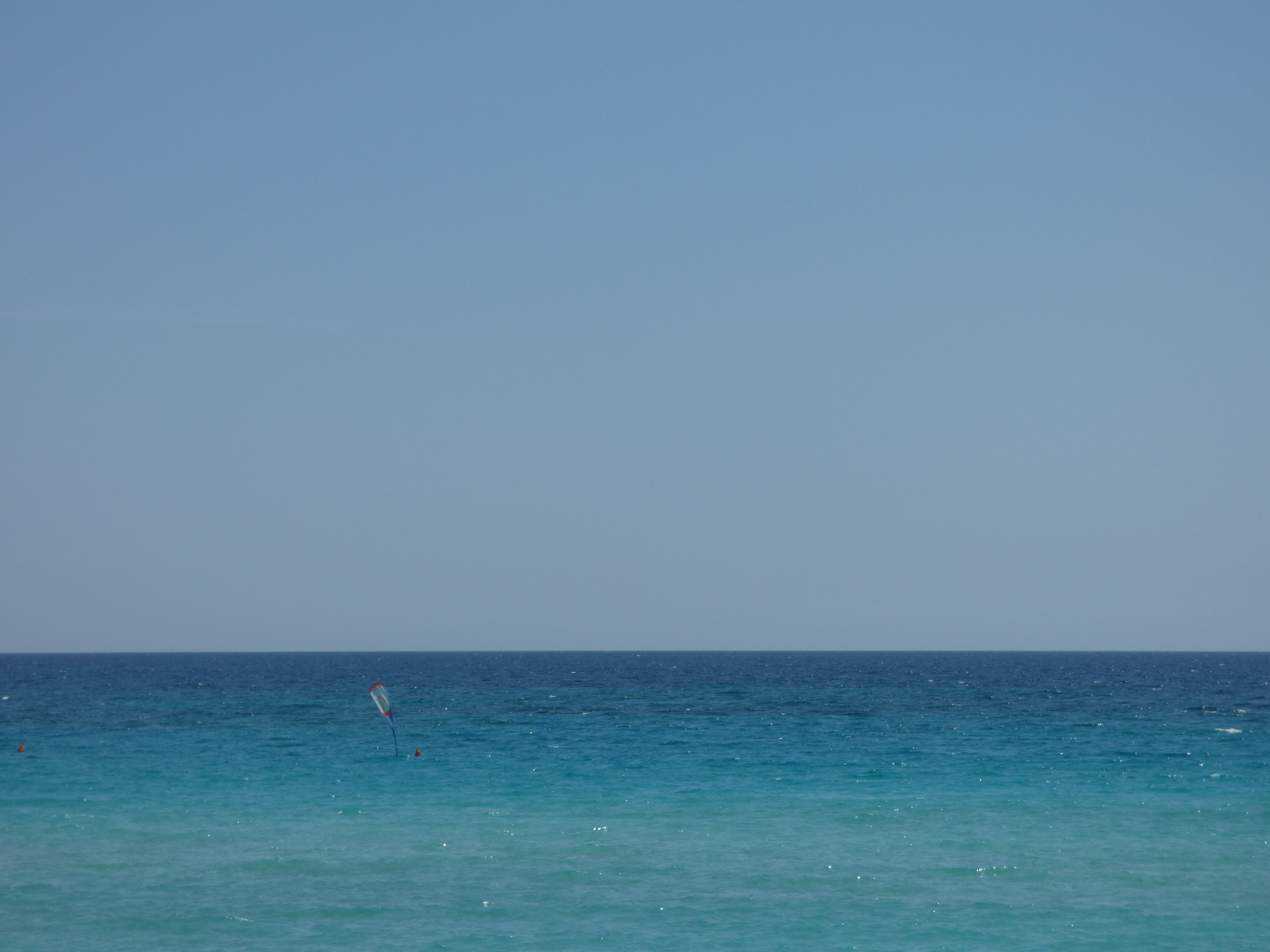 das-meer-bei-porto-cesareo-ii-il-mare-di-porto-cesareo-ii Unser Meer